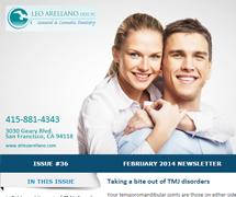 - February 2014 Newsletter