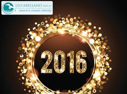 - January 2016 Newsletter