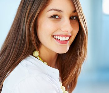 Daly City enjoys the benefits of professional teeth whitening