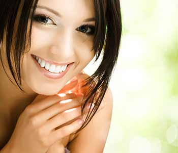 Transform your smile with teeth whitening treatment in San Francisco