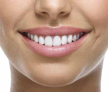 Daly City smiling with comprehensive care