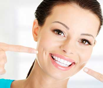 Dental implant san francisco