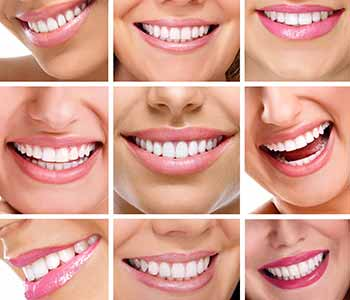 Dr. Leo Arellano offers comprehensive dentistry services in San Francisco