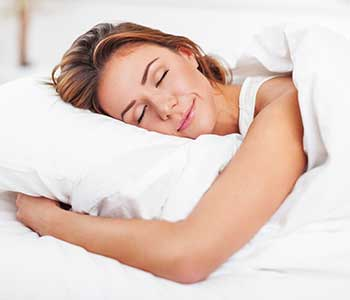 Recognize the signs of sleep apnea and seek treatment in San Francisco