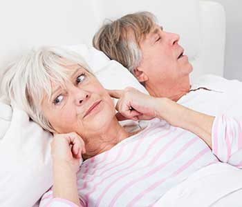"San Francisco patients ask, ""Will I need surgery to correct my sleep apnea?"""