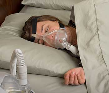 Can I find sleep apnea treatment near me
