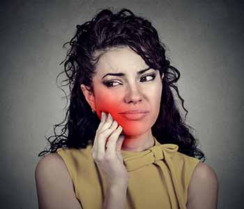 TMJ Doctor Daly City - Dr. Leo Arellano and his highly trained team relieve the discomfort of the TMJ Condition for many people in Daly City and the surrounding areas.