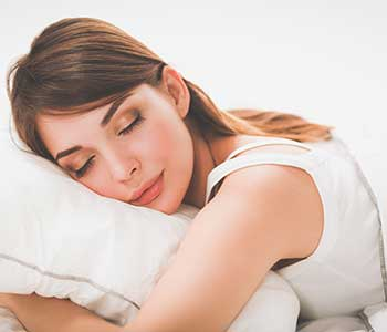 Beneficial Sleep Apnea Treatment in San Francisco