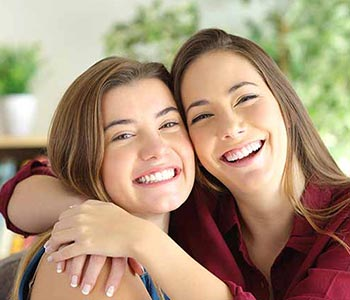 An array of cosmetic dental procedures is available in San Francisco CA