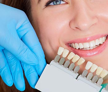 Daly City enjoys enhanced oral health and beauty with cosmetic dentistry
