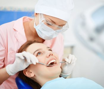Dental Crowns Cost from San Francisco dentist