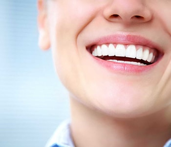 San Francisco, CA, dentist explains costs and considerations of gum grafting surgery to address gum recession
