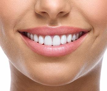 Treatment for gum recession