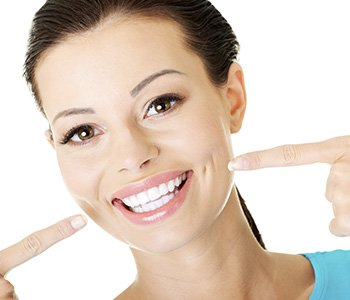 Professional Teeth whitening in San Francisco, CA is a great way to brighten your smile