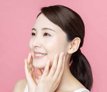 Special dental implant care in San Francisco