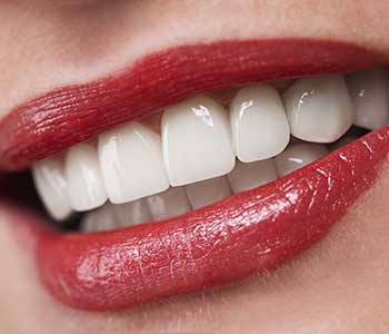 Highly advanced Cosmetic Dentistry techniques - San Francisco, CA
