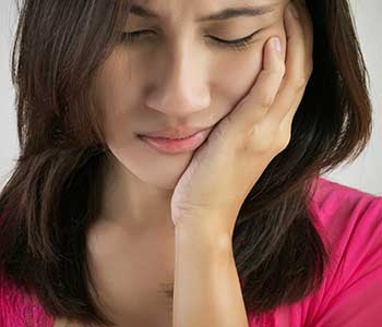 TMJ/TMD procedures as best treatments for Jaw Problems - San Francisco