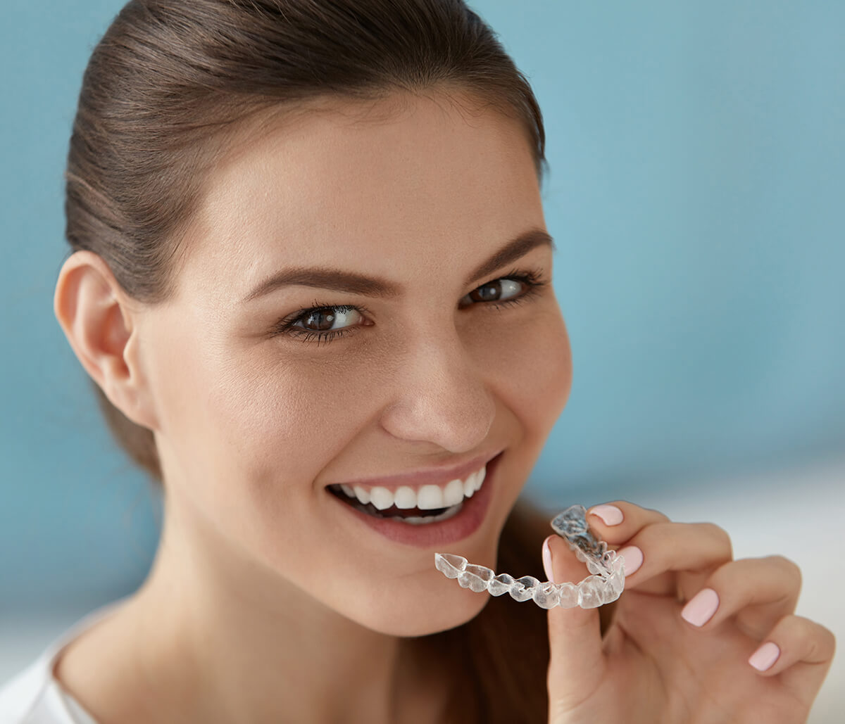 Cost and Benefits of Invisalign with Dr. Leo Arellano in San Francisco Area