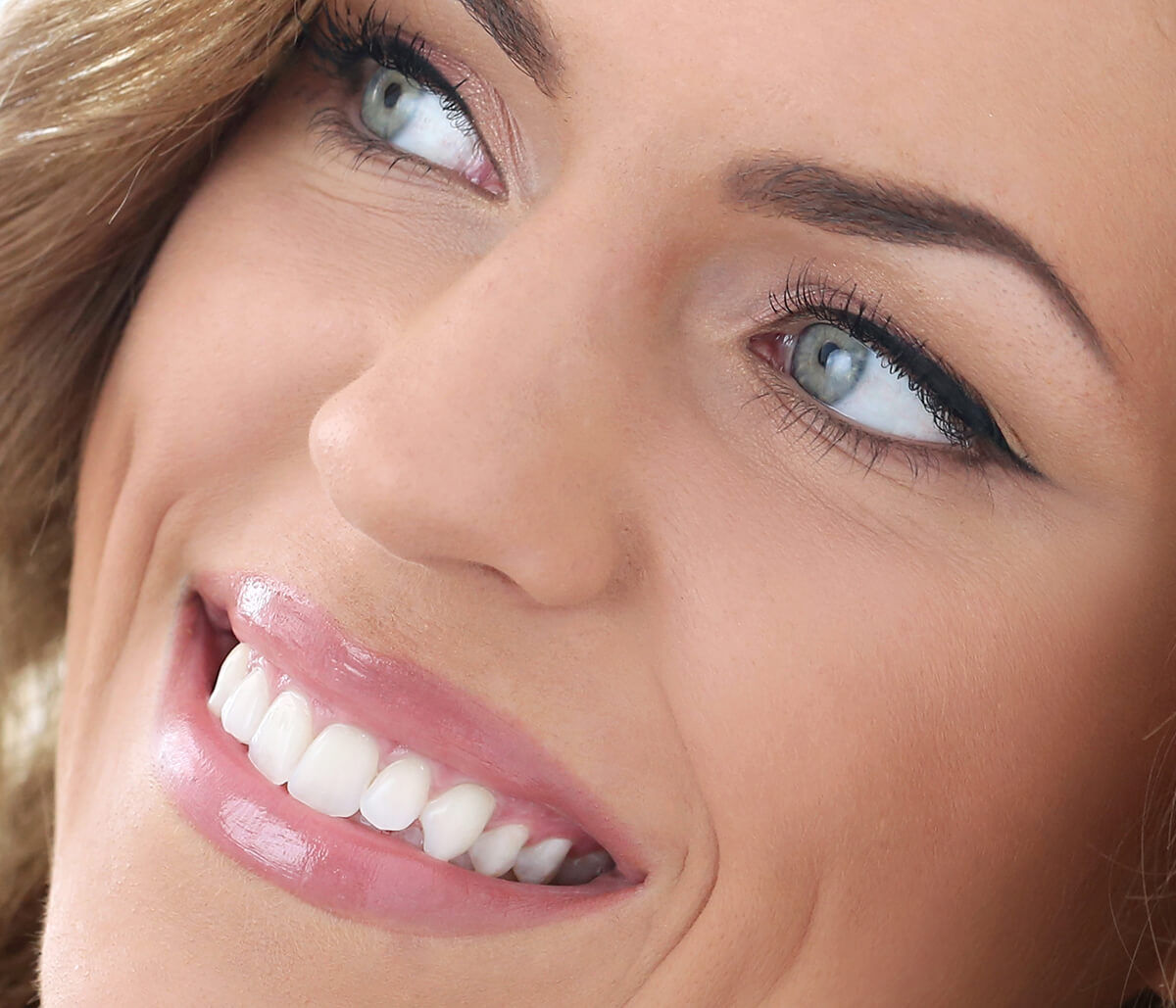 Cosmetic Dental Office in San Francisco Area