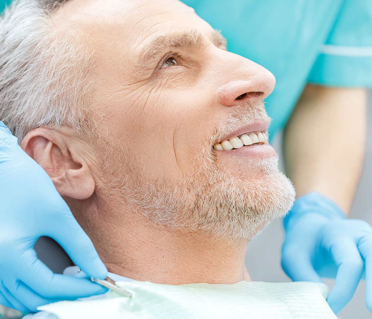 How Effective Is Pinhole Surgical Technique in San Francisco Area